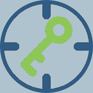 Keywords zur Suchmaschinenoptimierung